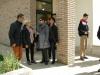 2014-03-23-CONVIVIO-SAN-VITO-DANNUNZIO-010
