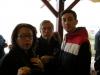 2014-03-23-CONVIVIO-SAN-VITO-DANNUNZIO-023
