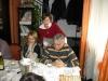 2014-03-23-CONVIVIO-SAN-VITO-DANNUNZIO-042