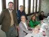 2014-03-23-CONVIVIO-SAN-VITO-DANNUNZIO-045