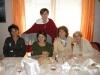 2014-03-23-CONVIVIO-SAN-VITO-DANNUNZIO-050