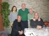 2014-03-23-CONVIVIO-SAN-VITO-DANNUNZIO-059