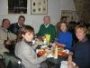 2012-11-24-ORTONA-ENOTECA-REGIONALE-PENSIERO-CRITICO-088