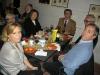 2012-11-24-ORTONA-ENOTECA-REGIONALE-PENSIERO-CRITICO-089