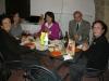 2012-11-24-ORTONA-ENOTECA-REGIONALE-PENSIERO-CRITICO-090