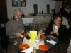 2012-11-24-ORTONA-ENOTECA-REGIONALE-PENSIERO-CRITICO-091