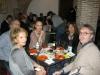 2012-11-24-ORTONA-ENOTECA-REGIONALE-PENSIERO-CRITICO-093