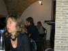 2012-11-24-ORTONA-ENOTECA-REGIONALE-PENSIERO-CRITICO-100