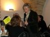 2012-11-24-ORTONA-ENOTECA-REGIONALE-PENSIERO-CRITICO-101