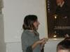 2012-11-24-ORTONA-ENOTECA-REGIONALE-PENSIERO-CRITICO-110