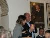 2012-11-24-ORTONA-ENOTECA-REGIONALE-PENSIERO-CRITICO-112