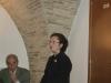 2012-11-24-ORTONA-ENOTECA-REGIONALE-PENSIERO-CRITICO-115