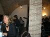 2012-11-24-ORTONA-ENOTECA-REGIONALE-PENSIERO-CRITICO-116
