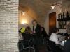 2012-11-24-ORTONA-ENOTECA-REGIONALE-PENSIERO-CRITICO-117