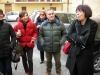 2014-03-08-CONVIVIO-CEPAGATTI-CASTELLO-MARCANTONIO-001