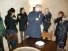 2014-03-08-CONVIVIO-CEPAGATTI-CASTELLO-MARCANTONIO-009
