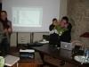2014-03-08-CONVIVIO-CEPAGATTI-CASTELLO-MARCANTONIO-020
