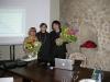 2014-03-08-CONVIVIO-CEPAGATTI-CASTELLO-MARCANTONIO-022