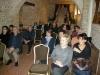 2014-03-08-CONVIVIO-CEPAGATTI-CASTELLO-MARCANTONIO-023