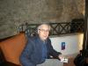 2014-03-08-CONVIVIO-CEPAGATTI-CASTELLO-MARCANTONIO-035
