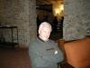 2014-03-08-CONVIVIO-CEPAGATTI-CASTELLO-MARCANTONIO-037