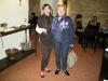 2014-03-08-CONVIVIO-CEPAGATTI-CASTELLO-MARCANTONIO-044