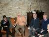 2014-03-08-CONVIVIO-CEPAGATTI-CASTELLO-MARCANTONIO-049