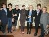 2014-03-08-CONVIVIO-CEPAGATTI-CASTELLO-MARCANTONIO-050