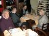 2013-02-08-PENSIERO-CRITICO-ENOTECA-S.-LUCIA-005