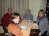 2013-02-08-PENSIERO-CRITICO-ENOTECA-S.-LUCIA-016