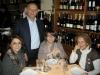 2013-02-08-PENSIERO-CRITICO-ENOTECA-S.-LUCIA-023