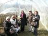2013-01-16-LE-FARCHIE-PENSIERO-CRITICO-FARA-FILIORUM-PETRI-007
