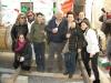 2013-01-16-LE-FARCHIE-PENSIERO-CRITICO-FARA-FILIORUM-PETRI-016