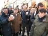 2013-01-16-LE-FARCHIE-PENSIERO-CRITICO-FARA-FILIORUM-PETRI-028