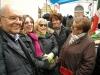 2013-01-16-LE-FARCHIE-PENSIERO-CRITICO-FARA-FILIORUM-PETRI-029