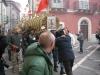 2013-01-16-LE-FARCHIE-PENSIERO-CRITICO-FARA-FILIORUM-PETRI-046