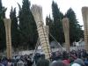 2013-01-16-LE-FARCHIE-PENSIERO-CRITICO-FARA-FILIORUM-PETRI-061
