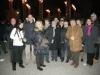 2013-01-16-LE-FARCHIE-PENSIERO-CRITICO-FARA-FILIORUM-PETRI-105