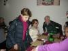 2015-04-01-03-CONVIVIO-GITA-IN-ETRURIA-044