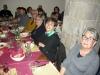 2015-04-01-03-CONVIVIO-GITA-IN-ETRURIA-049