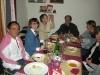 2015-04-01-03-CONVIVIO-GITA-IN-ETRURIA-052