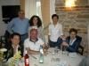 2014-07-13-TORRICELLA-GESSOPALENA-IUVANUM-JOHN-FANTE-028-2