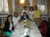 2014-07-13-TORRICELLA-GESSOPALENA-IUVANUM-JOHN-FANTE-030-2