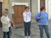 2014-07-13-TORRICELLA-GESSOPALENA-IUVANUM-JOHN-FANTE-002-2