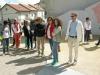 2014-07-13-TORRICELLA-GESSOPALENA-IUVANUM-JOHN-FANTE-004-2
