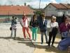 2014-07-13-TORRICELLA-GESSOPALENA-IUVANUM-JOHN-FANTE-008-2