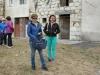 2014-07-13-TORRICELLA-GESSOPALENA-IUVANUM-JOHN-FANTE-012-2