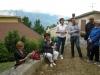 2014-07-13-TORRICELLA-GESSOPALENA-IUVANUM-JOHN-FANTE-014-2