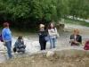 2014-07-13-TORRICELLA-GESSOPALENA-IUVANUM-JOHN-FANTE-015-2