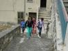 2014-07-13-TORRICELLA-GESSOPALENA-IUVANUM-JOHN-FANTE-020-2